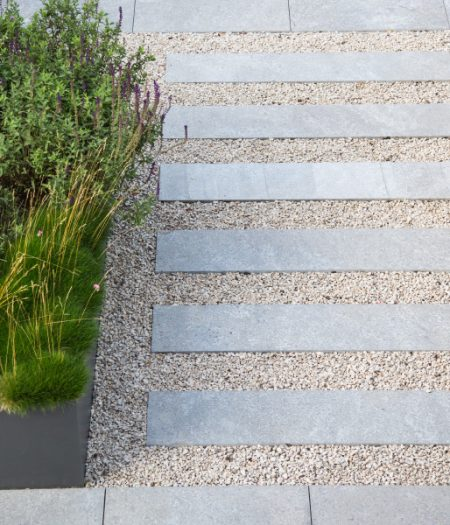 CW Landscape Gardener Royston2-80